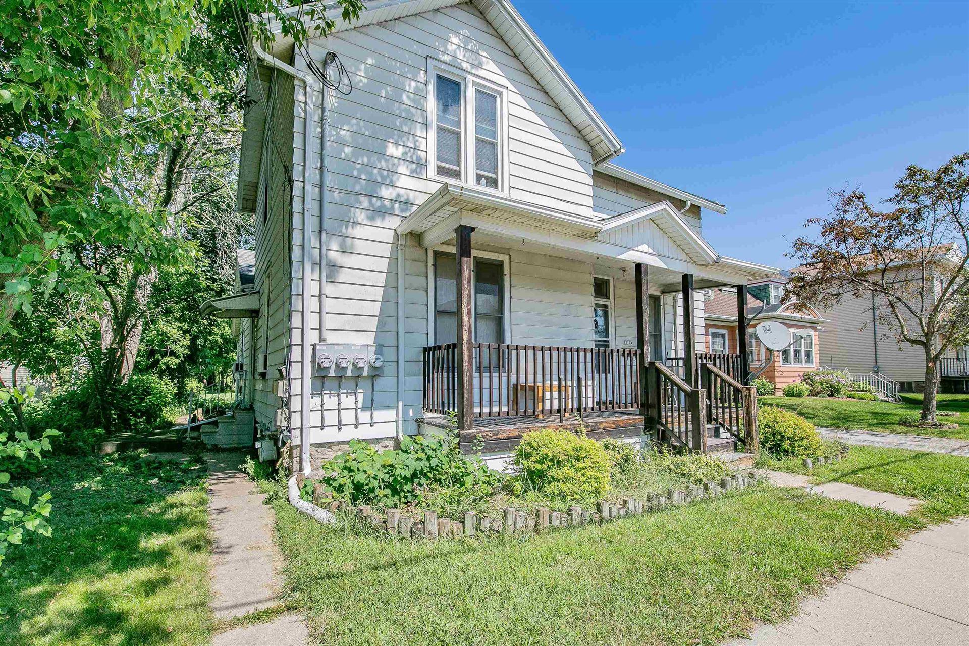 310 MERRITT Avenue, Oshkosh, WI 54901 - MLS#: 50249326