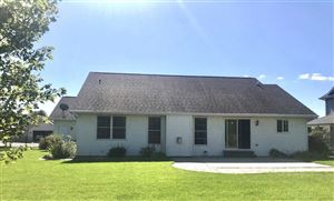 Tiny photo for 4308 E APPLESEED Drive, APPLETON, WI 54913 (MLS # 50211331)