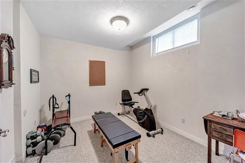 Tiny photo for N7893 EDGEWATER Court, SHERWOOD, WI 54169 (MLS # 50239332)