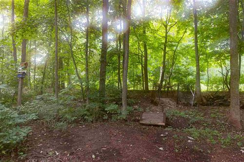 Tiny photo for W4858 FOREST Lane, SHERWOOD, WI 54169 (MLS # 50245332)