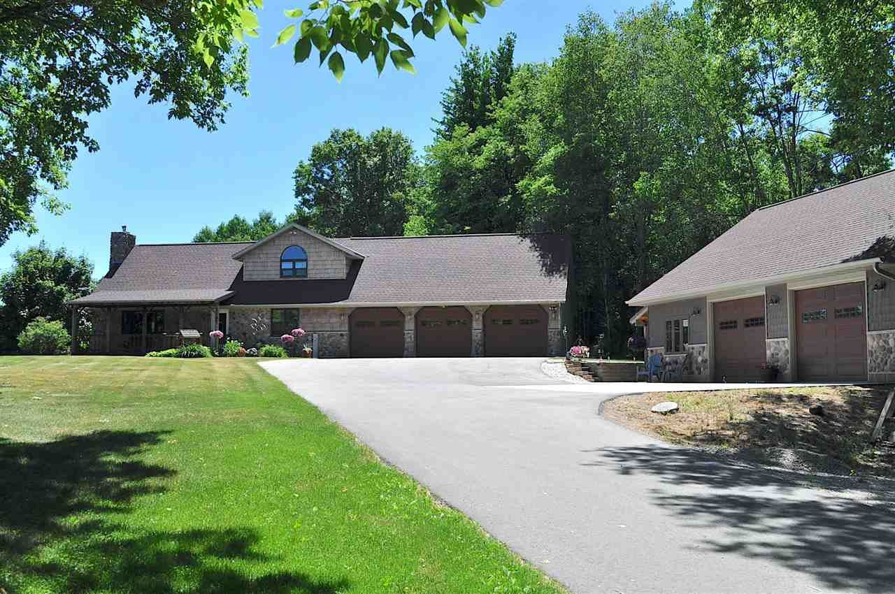 3397 HAVEN Place, Green Bay, WI 54313 - MLS#: 50242332