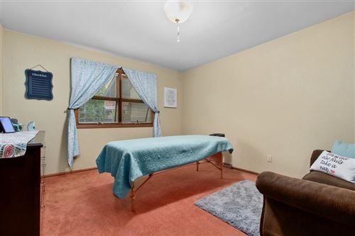 Tiny photo for 1321 MONTCLAIRE Court, APPLETON, WI 54915 (MLS # 50249335)