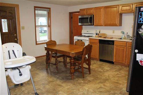 Tiny photo for 1002 N DURKEE Street, APPLETON, WI 54911 (MLS # 50222336)