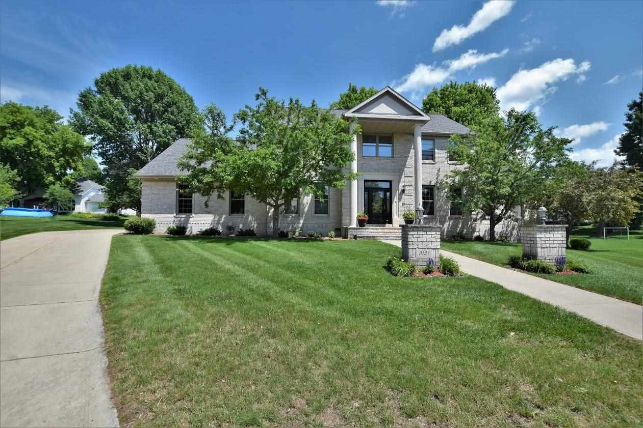 3121 SQUIRE Court, Green Bay, WI 54313 - MLS#: 50243338