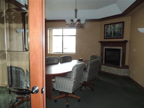 Tiny photo for 1837 W WISCONSIN Avenue, APPLETON, WI 54914 (MLS # 50249339)