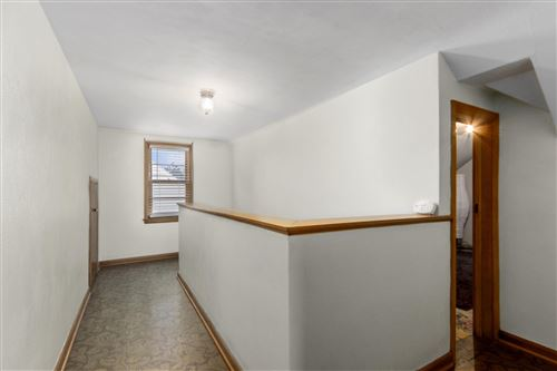 Tiny photo for 1130 E FRANCES Street, APPLETON, WI 54911 (MLS # 50249340)
