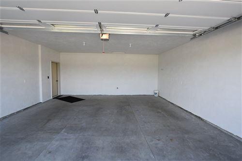 Tiny photo for 5553 PENNSYLVANIA Avenue, APPLETON, WI 54914 (MLS # 50226344)