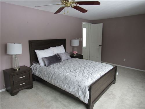Tiny photo for 1231 W NICOLET Circle, APPLETON, WI 54914 (MLS # 50229345)