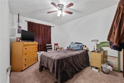 Tiny photo for 3436 NORTHRIDGE Court, APPLETON, WI 54914 (MLS # 50249345)