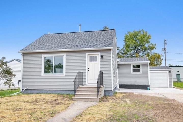 1163 PERROT Street, Green Bay, WI 54302 - MLS#: 50249347