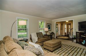 Tiny photo for 1118 E RUSTIC Road, APPLETON, WI 54911 (MLS # 50205350)
