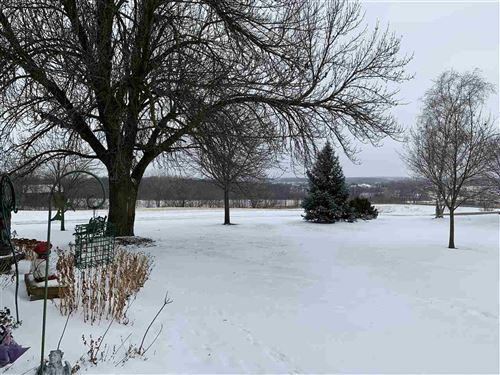 Tiny photo for W510 CLIFTON Road, SHERWOOD, WI 54169 (MLS # 50234350)