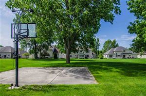 Tiny photo for 1816 E ORCHARD BLOSSOM Drive, APPLETON, WI 54915 (MLS # 50205351)