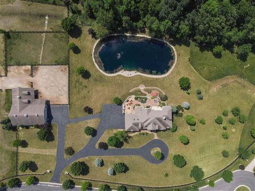 Tiny photo for W3371 APPALOOSA Court, APPLETON, WI 54913 (MLS # 50243351)