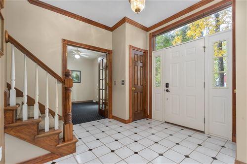 Tiny photo for 26 BRENTWOOD Lane, APPLETON, WI 54915 (MLS # 50249354)