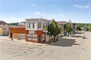 Photo of 301 ELLIS Street, KEWAUNEE, WI 54216 (MLS # 50186355)