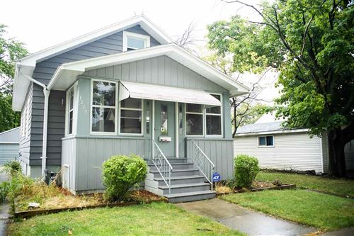 Photo of 1275 DAY Street, GREEN BAY, WI 54302 (MLS # 50228357)