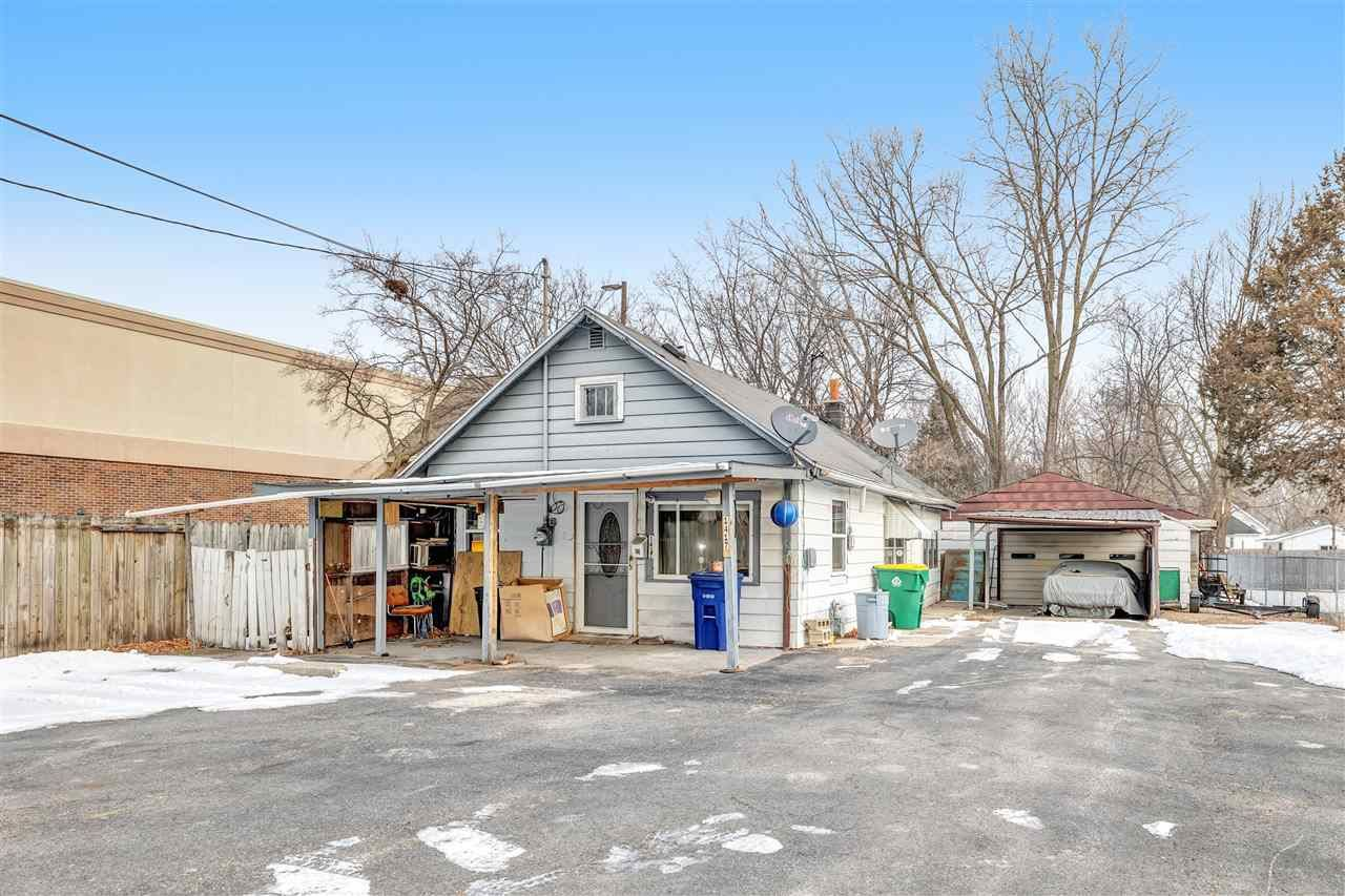 1417 E MASON Street, Green Bay, WI 54301 - MLS#: 50235358