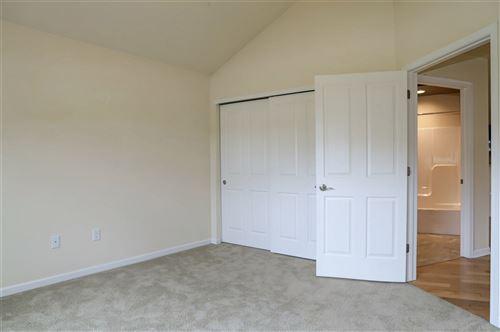 Tiny photo for 2401 E TUSCANY Way, APPLETON, WI 54913 (MLS # 50230359)