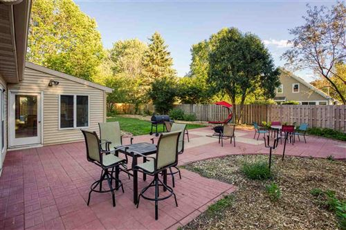 Tiny photo for 921 E FOXMOOR Lane, APPLETON, WI 54911 (MLS # 50226362)