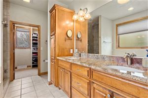 Tiny photo for N7989 CREEKSIDE Drive, SHERWOOD, WI 54169 (MLS # 50202366)