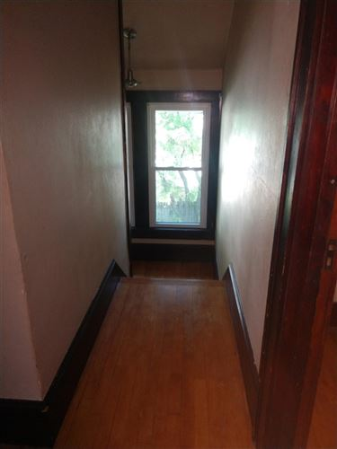 Tiny photo for 1424 N GRACELAND Avenue, APPLETON, WI 54911 (MLS # 50241366)