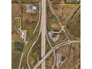 Photo of POBEREZNY Road, OSHKOSH, WI 54902 (MLS # 50134369)