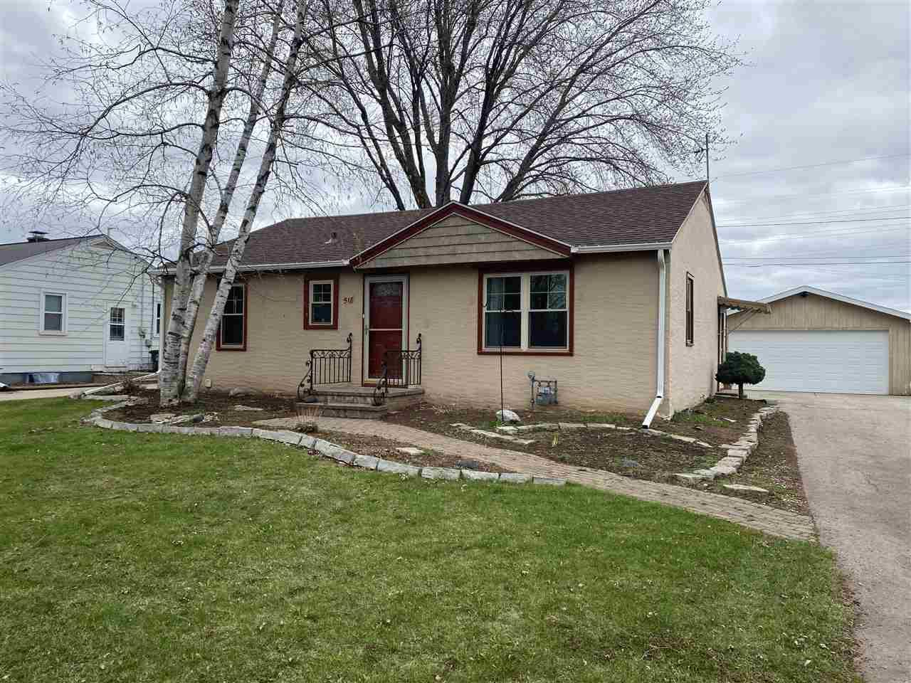 518 COTTAGE GROVE Avenue, Green Bay, WI 54304 - MLS#: 50238372