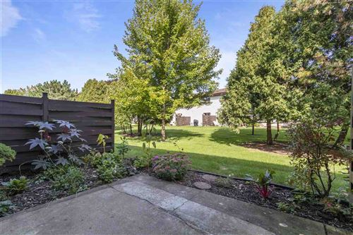 Tiny photo for 720 S WESTHAVEN Place #F, APPLETON, WI 54914 (MLS # 50211373)