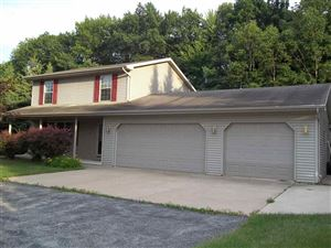 Photo of 2083 MEADOW HEIGHTS Trail, GREEN BAY, WI 54313 (MLS # 50207377)