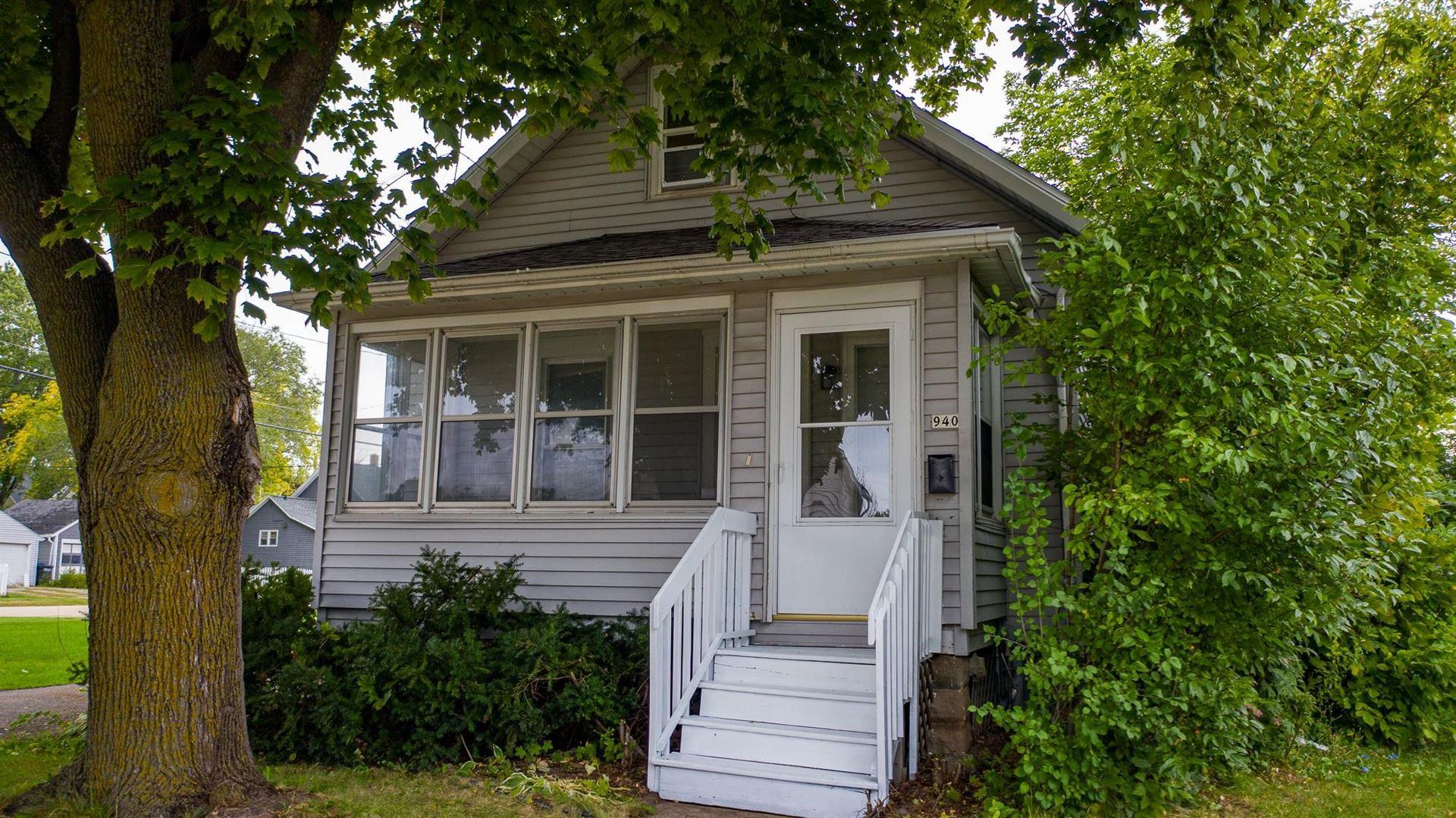940 DOVE Street, Oshkosh, WI 54902 - MLS#: 50248378