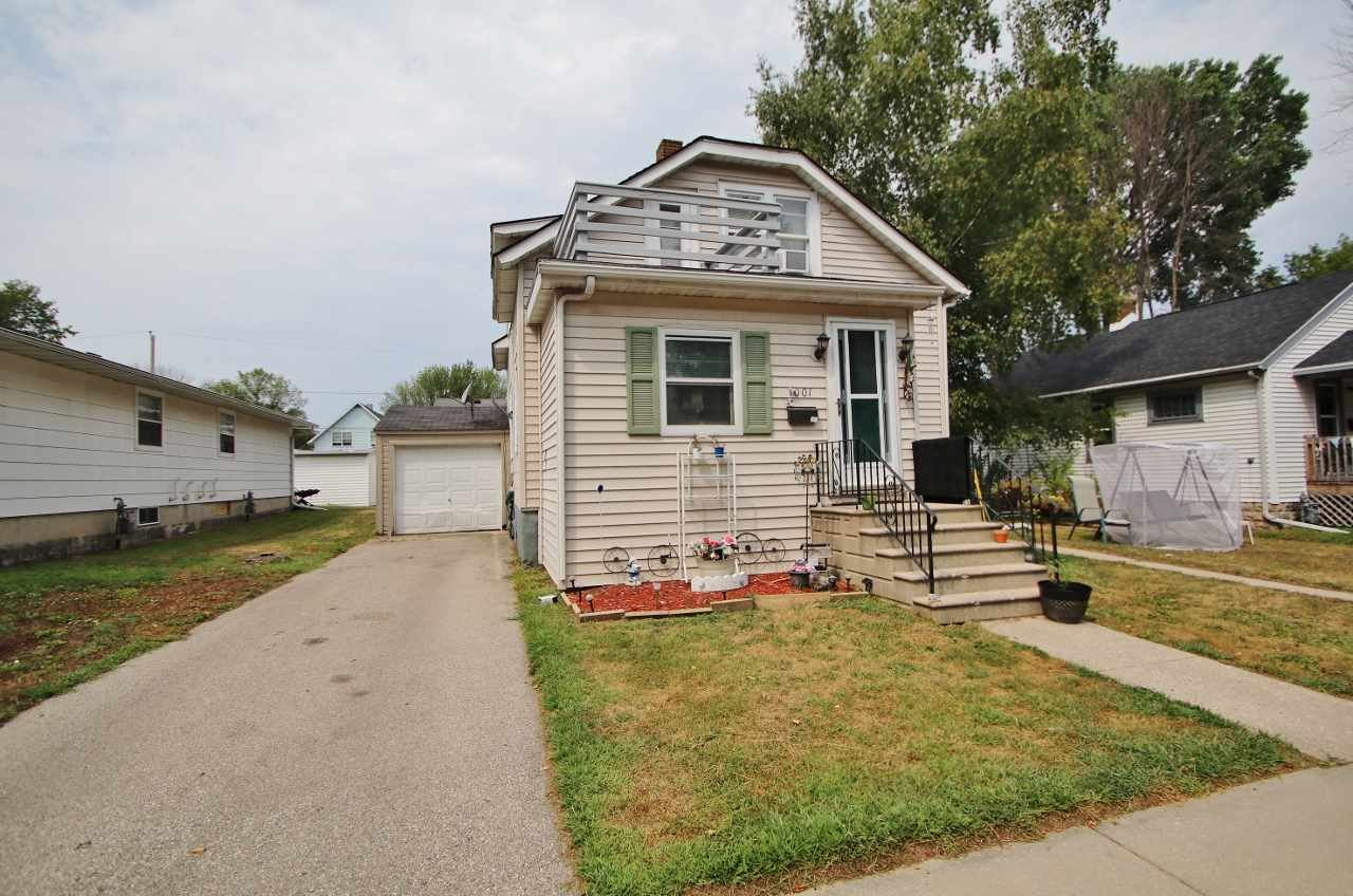 1001 SHEA Avenue, Green Bay, WI 54303 - MLS#: 50228386