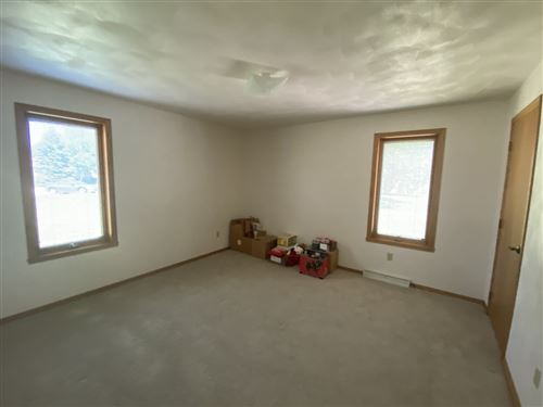 Tiny photo for W2817 KEBE Court, APPLETON, WI 54915 (MLS # 50225387)