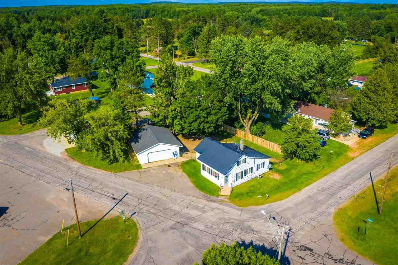 17902 FRONT Street, Townsend, WI 54175 - MLS#: 50228390
