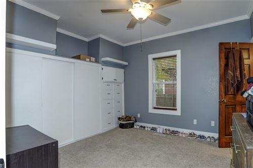 Tiny photo for 715 N APPLETON Street, APPLETON, WI 54911 (MLS # 50249391)