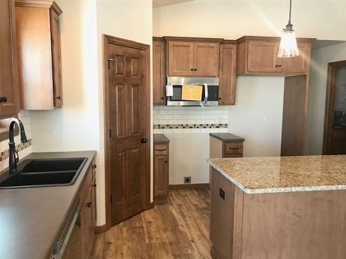 Tiny photo for W4908 NATURES WAY Drive, SHERWOOD, WI 54169 (MLS # 50244394)
