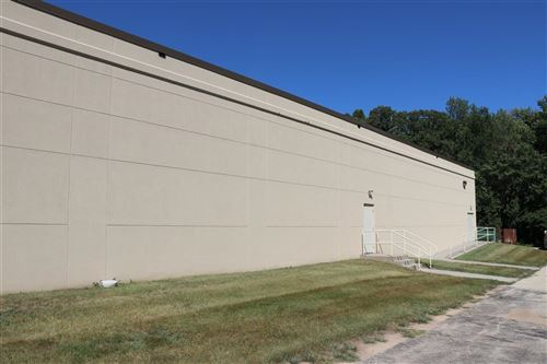 Tiny photo for 500 N WESTHILL Boulevard, APPLETON, WI 54914 (MLS # 50227395)