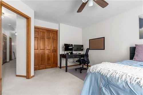 Tiny photo for 4111 N WEDGEWOOD Drive, APPLETON, WI 54913 (MLS # 50241395)