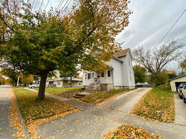 322 S IRWIN Avenue, Green Bay, WI 54301 - MLS#: 50231402