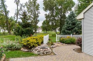 Tiny photo for 1445 W STARVIEW Drive, APPLETON, WI 54913 (MLS # 50210404)