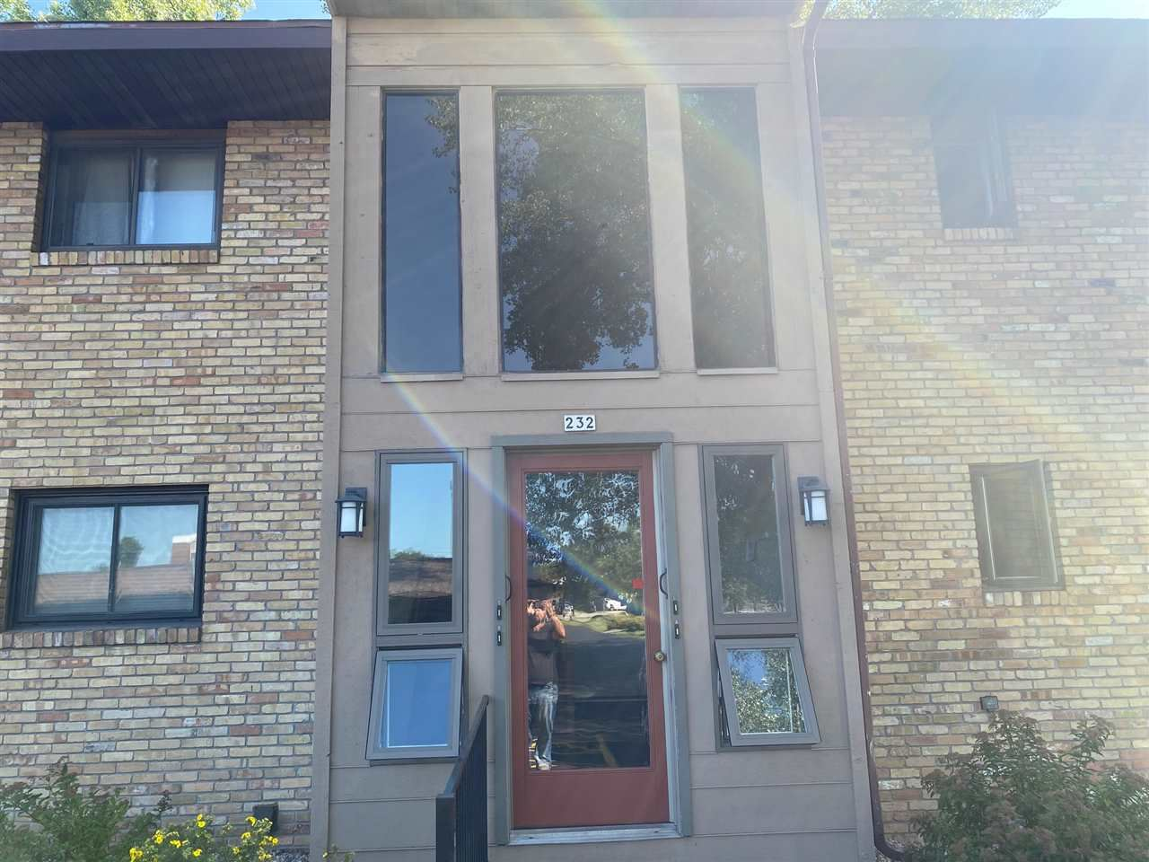 232 N CAMPBELL Road #UNIT C, Oshkosh, WI 54902 - MLS#: 50227406