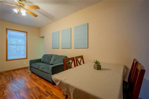 Tiny photo for 138 S TELULAH Avenue, APPLETON, WI 54915 (MLS # 50227411)