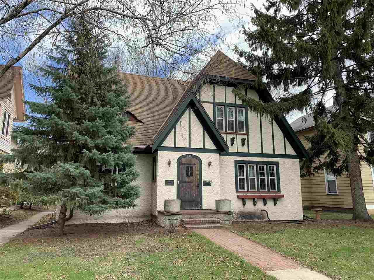 130 N MAPLE Avenue, Green Bay, WI 54303 - MLS#: 50238420