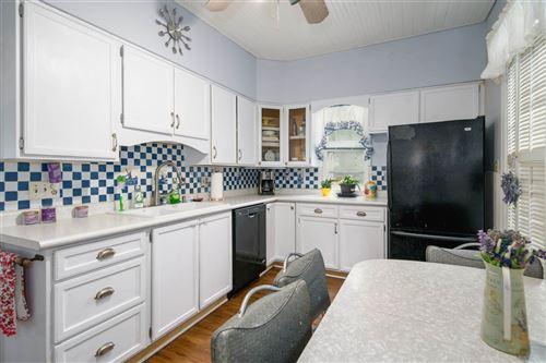 Tiny photo for 701 N RICHMOND Street, APPLETON, WI 54911 (MLS # 50225423)