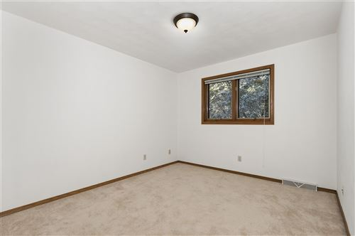 Tiny photo for 1709 E MIDWAY Road #A-5, APPLETON, WI 54915 (MLS # 50213432)