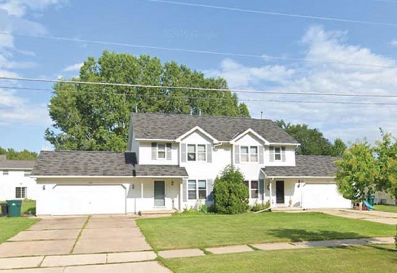 1558 CARDINAL Lane, Green Bay, WI 54313 - MLS#: 50249433