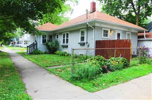 Photo of 801 S CLAY Street, GREEN BAY, WI 54301 (MLS # 50207434)