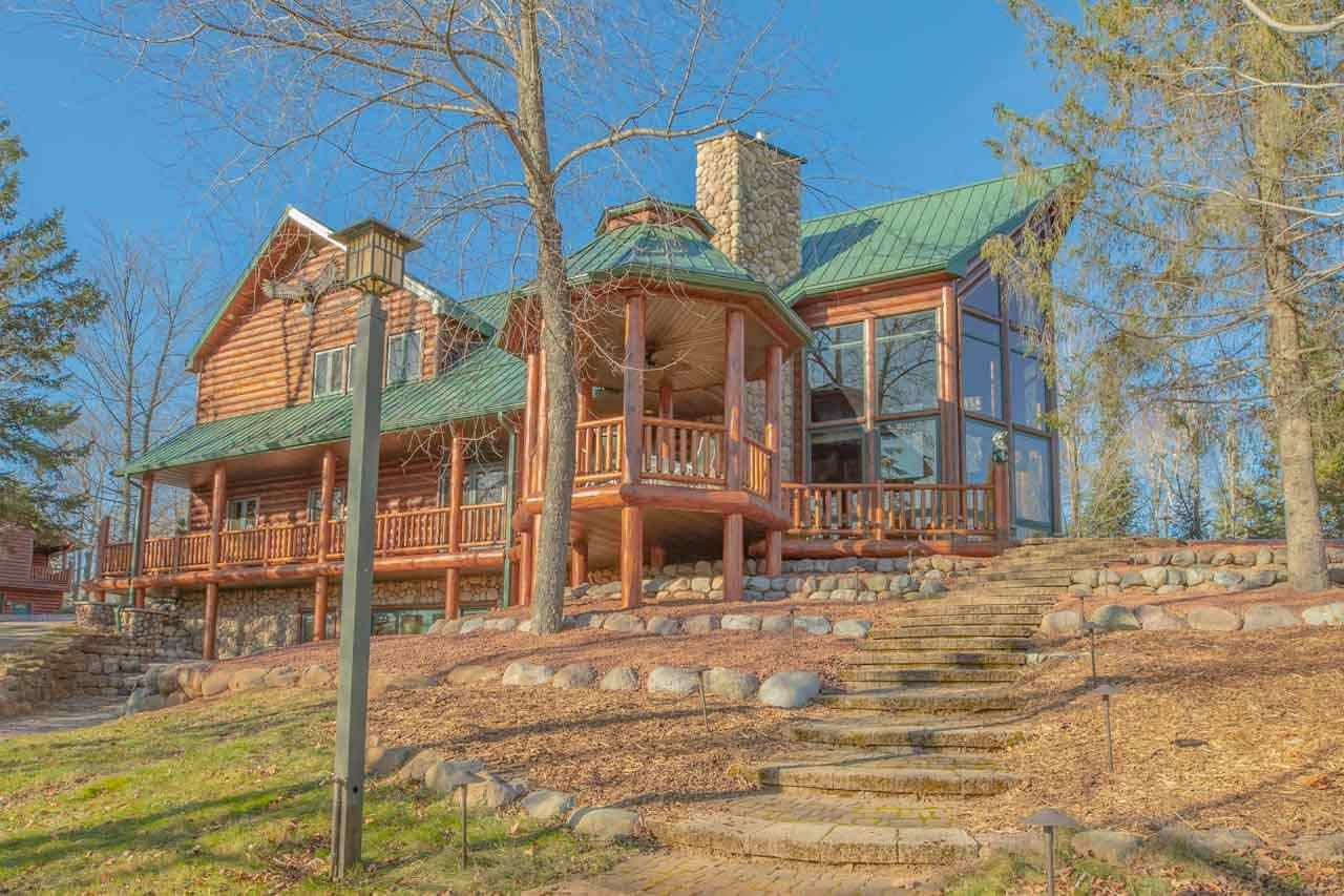 17670 DENCUR Lane, Townsend, WI 54175 - MLS#: 50232435