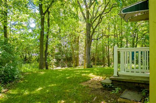 Tiny photo for W5045 GOLF COURSE Road, SHERWOOD, WI 54169 (MLS # 50223437)