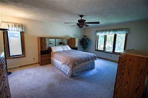 Tiny photo for 4110 N WINDCROSS Drive, APPLETON, WI 54913 (MLS # 50224438)